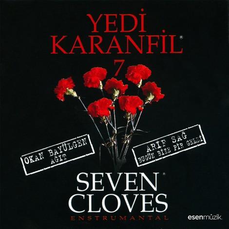 Yedi Karanfil 7