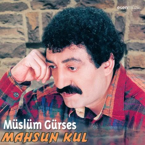 Mahsun Kul