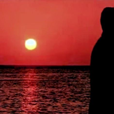 Yalnızlık Benim Eski Sevgilim (Baha)