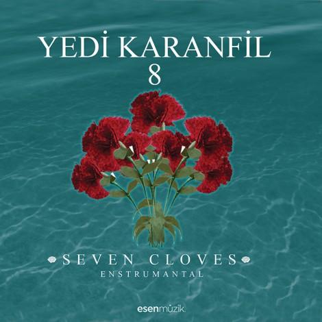 Yedi Karanfil 8