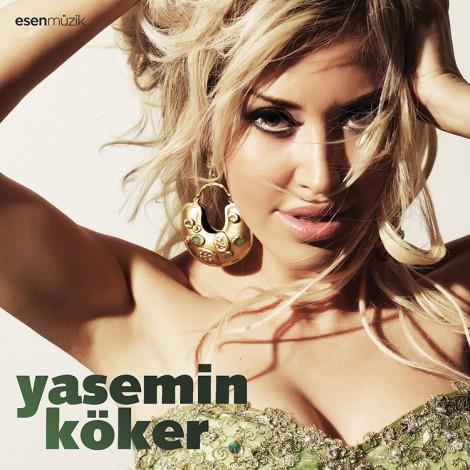 Yasemin Köker
