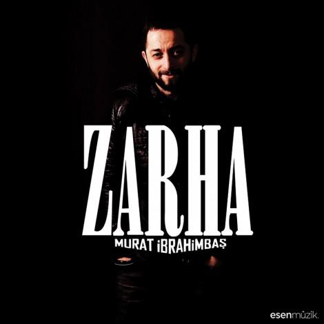 Zarha