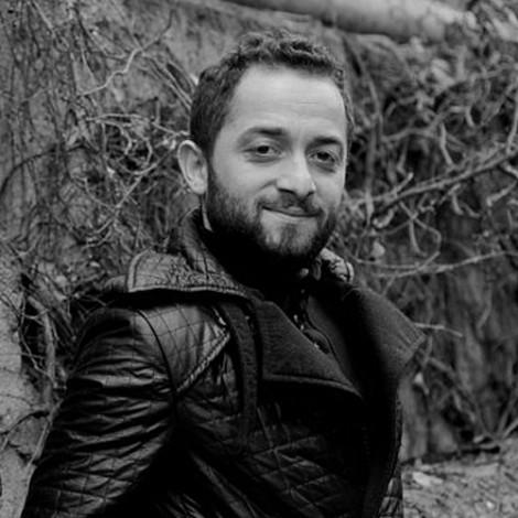 Murat İbrahimbaş