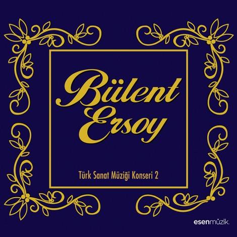 Türk Sanat Müziği Konseri 2