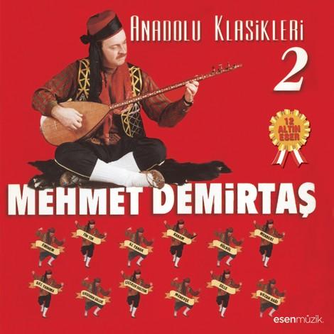 Anadolu Klasikleri 2