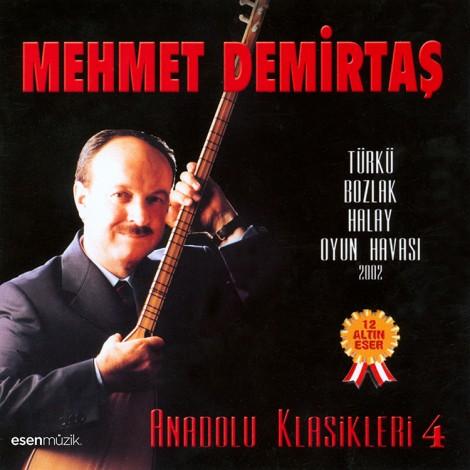 Anadolu Klasikleri 4