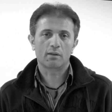 Bayar Şahin
