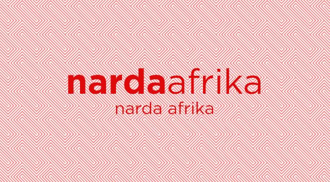 Narda Afrika [Narda Afrika]