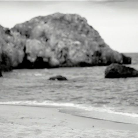 Körpe (Nihan Çilesiz)