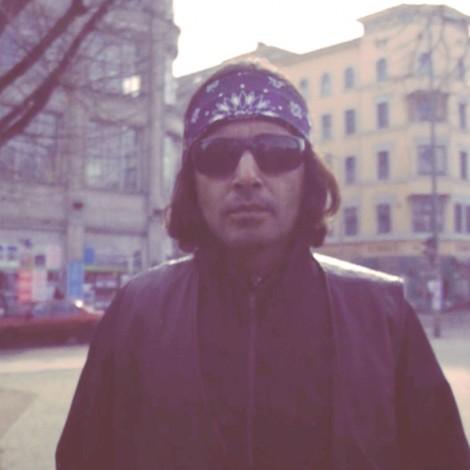 Zannetme Kolay (Killa Hakan feat. Mustafa Tuncer)