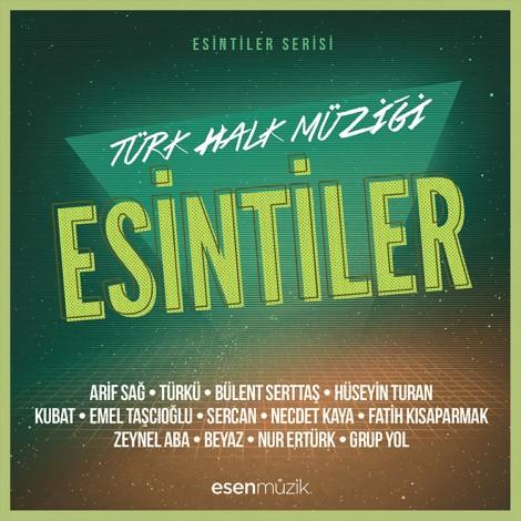 Esintiler: Türk Sanat Müziği