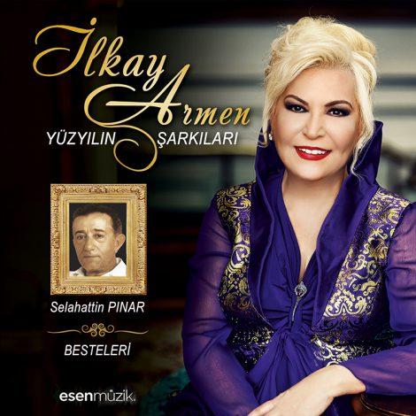 Yüzyılın Şarkıları – Selahattin Pınar Besteleri